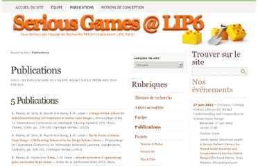 http://seriousgames.lip6.fr/site/spip.php?page=publications
