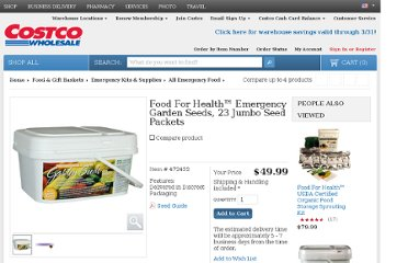 http://www.costco.com/Food-For-Health%e2%84%a2-Emergency-Garden-Seeds%2c-23-Jumbo-Seed-Packets.product.11500413.html