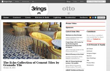 http://media.designerpages.com/3rings/2011/10/26/the-echo-collection-of-cement-tiles-by-granada-tile/