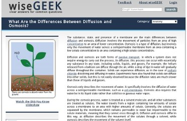 http://www.wisegeek.com/what-are-the-differences-between-diffusion-and-osmosis.htm