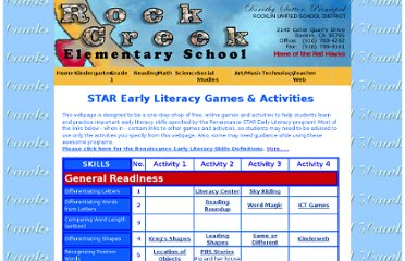 http://rces.rocklin.k12.ca.us/parent_student/rc-student-links/star-early-literacy_activities.htm