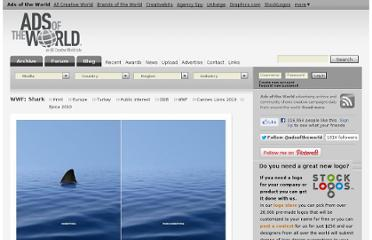 http://adsoftheworld.com/media/print/wwf_shark_0