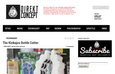 http://www.direktconcept.com/2012/06/20/the-kinkajou-bottle-cutter/