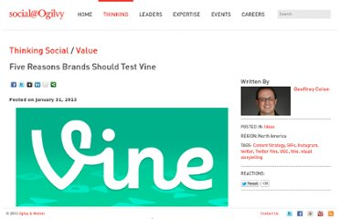 https://social.ogilvy.com/five-reasons-brands-should-test-vine/