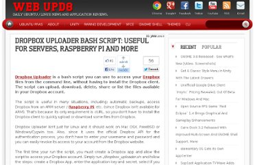 http://www.webupd8.org/2013/01/dropbox-uploader-bash-script-useful-for.html