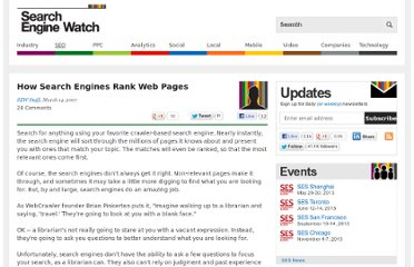 http://searchenginewatch.com/article/2064539/How-Search-Engines-Rank-Web-Pages