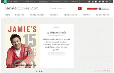 http://www.jamieoliver.com/books-and-media/
