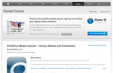 https://itunes.apple.com/ca/app/overdrive-media-console-library/id366869252?mt=8
