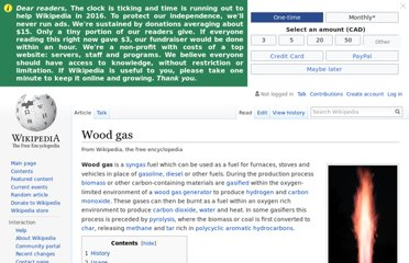 https://en.wikipedia.org/wiki/Wood_gas