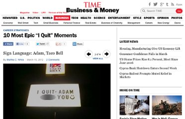http://business.time.com/2012/03/16/10-most-epic-i-quit-moments/slide/sign-language/#sign-language