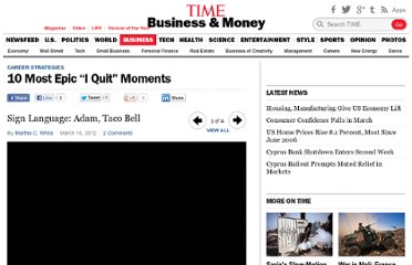 http://business.time.com/2012/03/16/10-most-epic-i-quit-moments/slide/sign-language/#strike-out