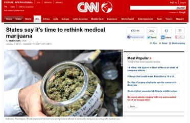 http://www.cnn.com/2012/01/01/us/medical-marijuana