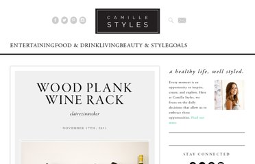 http://camillestyles.com/uncategorized/transformed-wood-plank-wine-rack/