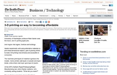 http://seattletimes.com/html/businesstechnology/2017076177_3dprinting27.html
