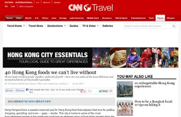 http://travel.cnn.com/hong-kong/none/40-things-eat-hong-kong-coronary-arrest-820489