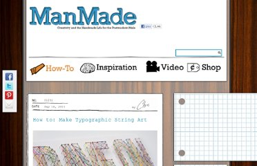 http://manmadediy.com/users/chris/posts/1292-how-to-make-typographic-string-art