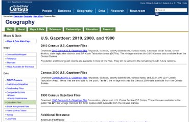 http://www.census.gov/geo/maps-data/data/gazetteer.html