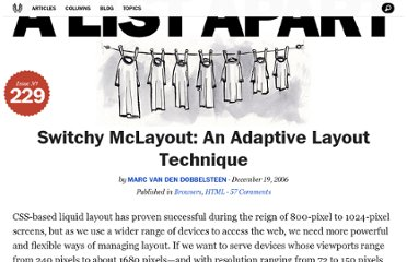 http://alistapart.com/article/switchymclayout