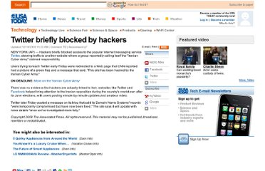 http://usatoday30.usatoday.com/tech/news/2009-12-18-twitter-hacked_N.htm
