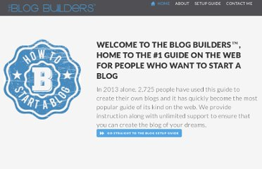 http://www.theblogbuilders.com/102-ways-to-make-your-blog-or-site-a-back-link-superstar/