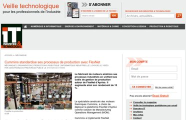 http://www.industrie-techno.com/cummins-standardise-ses-processus-de-production-avec-flexnet.12631