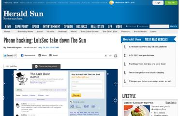 http://www.heraldsun.com.au/news/phone-hacking-lulzsec-take-down-the-sun/story-e6frf7jo-1226097319497