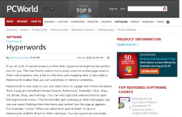http://www.pcworld.com/article/232352/hyperwords.html