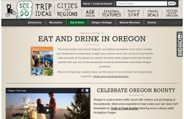 http://traveloregon.com/see-do/eat-drink/