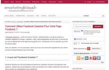 http://www.emarketinglicious.fr/social-media/comment-utiliser-facebook-question-pour-votre-page-facebook