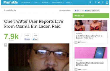 http://mashable.com/2011/05/01/live-tweet-bin-laden-raid/