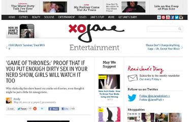http://www.xojane.com/entertainment/game-thrones-proof-if-you-put-enough-dirty-sex-your-nerd-show-girls-will-watch-it-too