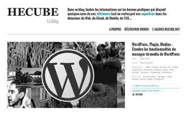 http://social.hecube.net/2010/08/wordpress-plugin-medias-etendre-les-fonctionnalites-du-manager-de-media-de-wordpress/