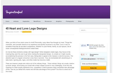 http://inspirationfeed.com/inspiration/logo-inspiration/45-heart-and-love-logo-designs/