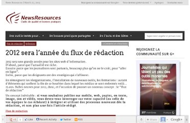 http://www.newsresources.org/2012-sera-lannee-du-flux-de-redaction