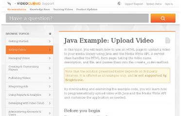 http://support.brightcove.com/en/video-cloud/docs/java-example-upload-video