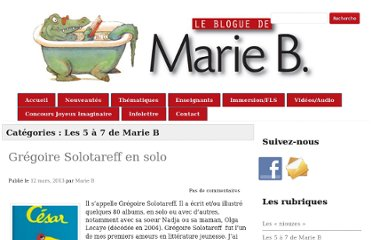 http://www.lebloguedemarieb.com/category/5a7/