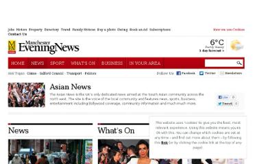 http://www.manchestereveningnews.co.uk/all-about/asian%20news
