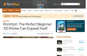 http://www.techhive.com/article/244345/printrbot_the_perfect_beginner_3d_printer_can_expand_itself.html