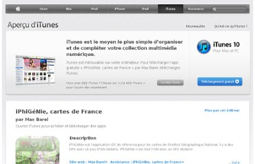 https://itunes.apple.com/fr/app/iphigenie-cartes-de-france/id350346756?mt=8