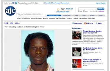 http://www.ajc.com/photo/news/local/teen-shooting-victim-reported-missing-last-week/pcGGB/