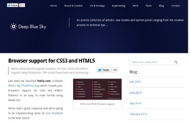 http://deepbluesky.com/blog/-/browser-support-for-css3-and-html5_72/