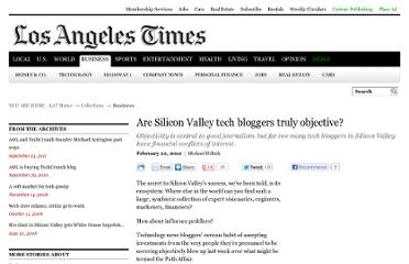 http://articles.latimes.com/2012/feb/22/business/la-fi-hiltzik-20120222