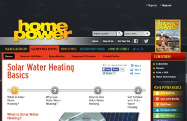 http://www.homepower.com/articles/what-solar-water-heating