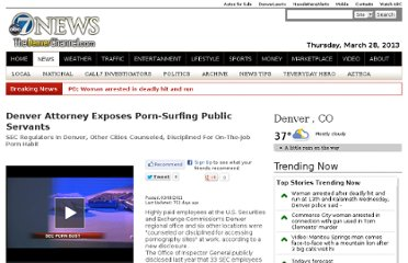 http://www.thedenverchannel.com/news/denver-attorney-exposes-porn-surfing-public-servants