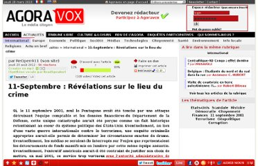 http://www.agoravox.fr/actualites/international/article/11-septembre-revelations-sur-le-121581