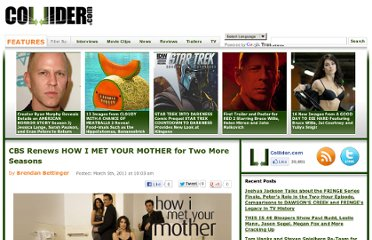 http://collider.com/how-i-met-your-mother-renewed/