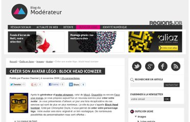 http://www.blogdumoderateur.com/creer-son-avatar-lego-block-head-iconizer/