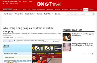 http://travel.cnn.com/hong-kong/shop/why-are-hong-kong-people-afraid-online-shopping-441145