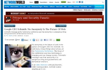 http://www.networkworld.com/community/blog/google-ceo-schmidt-no-anonymity-future-web