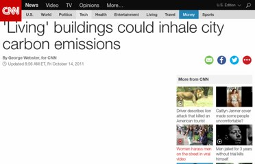 http://www.cnn.com/2011/10/14/tech/innovation/living-buildings-carbon